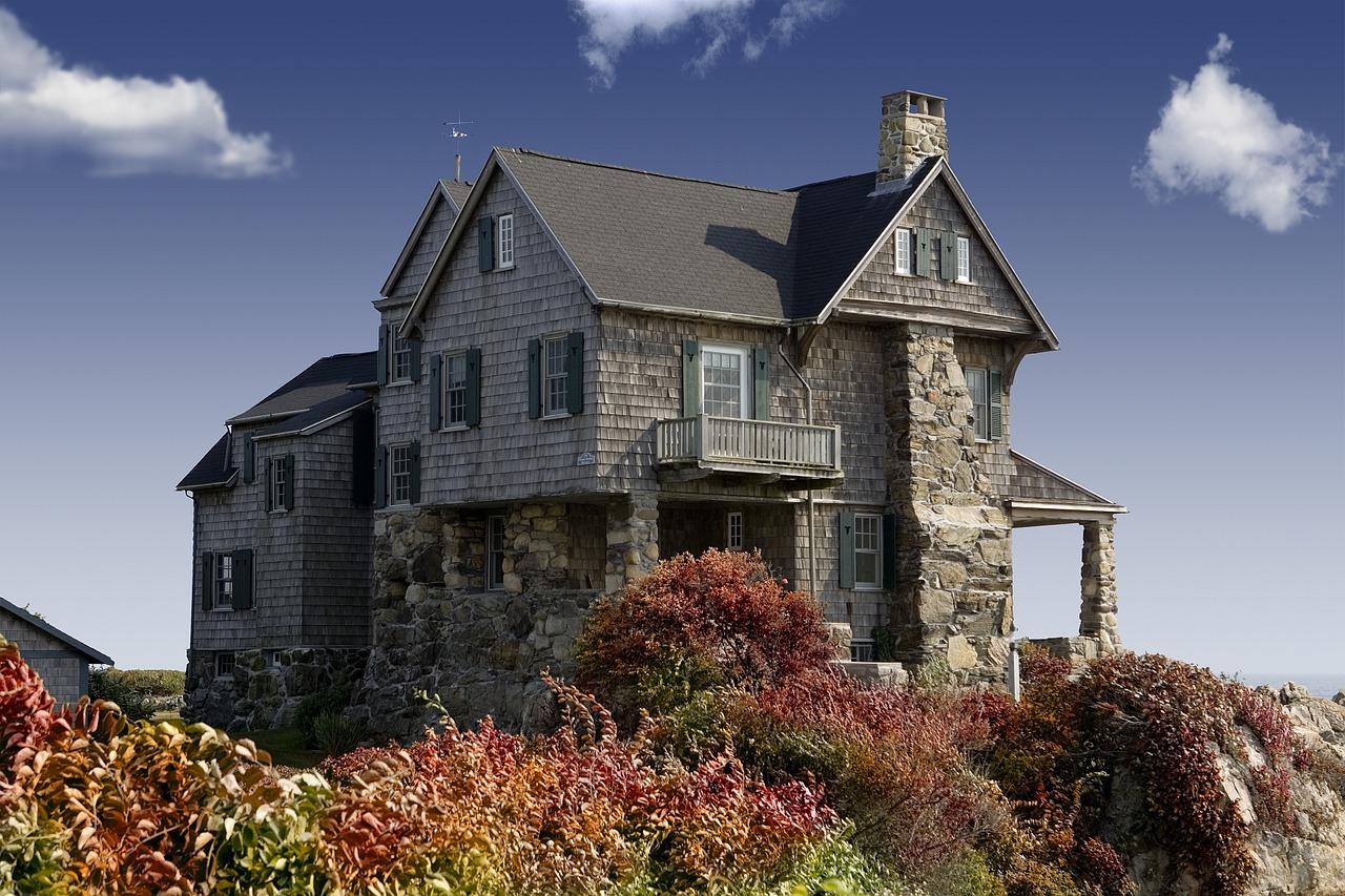 hypotéka bez poplatků