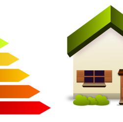 Nízkoenergetické domy od společnosti Alfahaus: komfortní, cenově přijatelné a ekologické