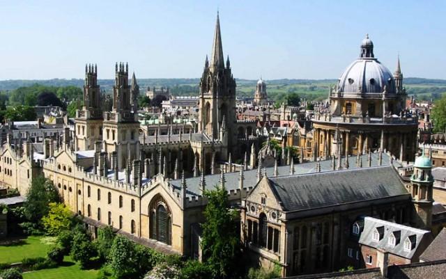 OxfordUniversity3