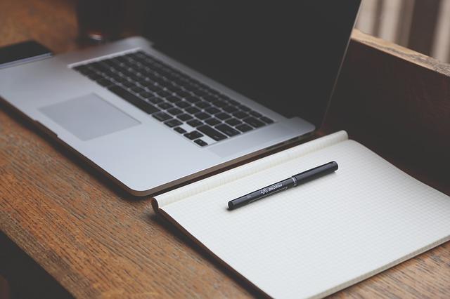 Nekupujte nový notebook, postačí vám výměna baterie!