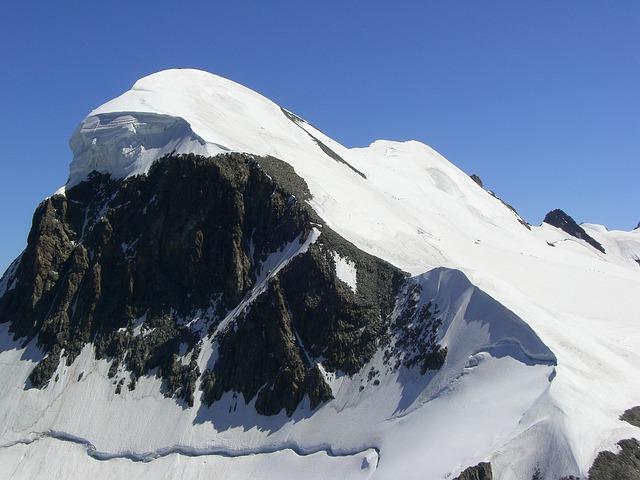 hory_1449782252