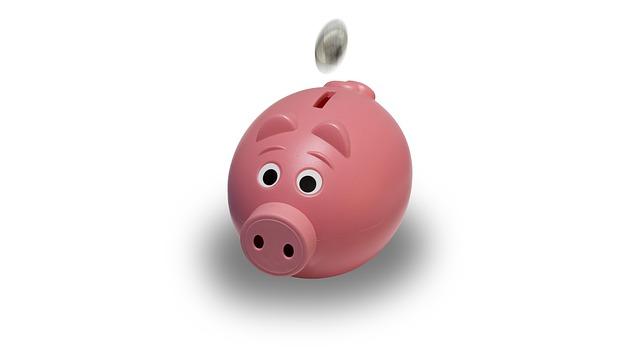 Potřebujete založit do výplaty? Vsaďte na krátkodobé nebankovní půjčky online!