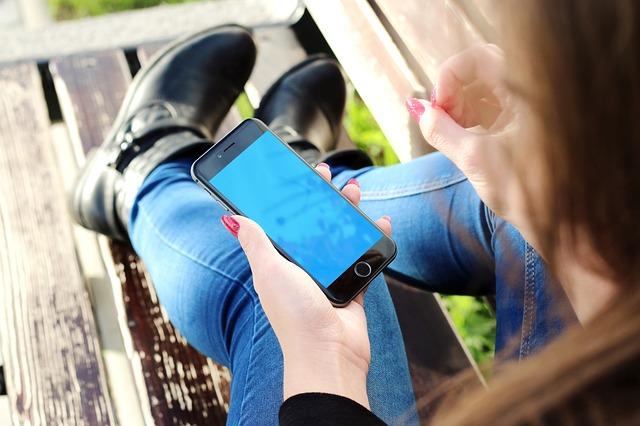 Originální kryt na mobil s vlastní fotkou? S MyCase je to možné!