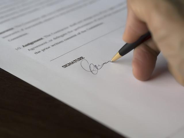 Vybíráme nebankovní půjčky v 5 jednoduchých krocích