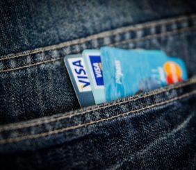 5 výhod anonymní platební karty: Znáte je?