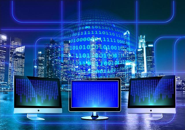 Jak vyšvihnout web na výsluní? Poradíme vám!