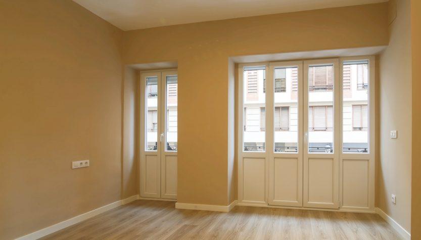 Interior Design Living Room Home