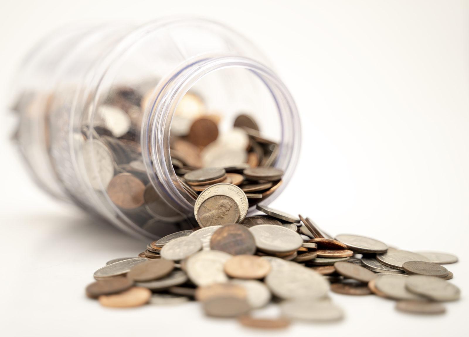 Rychlá půjčka bez zbytečného papírování je tu doslova pro každého!
