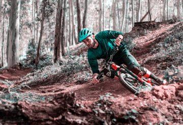 Bicycle Cyclist Exercise Activity  - Lingarto / Pixabay