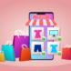 Online Shop Shopping Business  - PabitraKaity / Pixabay