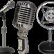 Microphone Sound Recording Radio  - AlLes / Pixabay